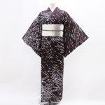 yukata_kirameki-wn-ord