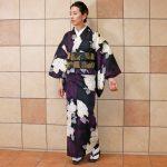 yukata_hibiscus-bk-ord