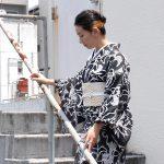 yukata_sasoi-bk-ord