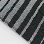 chrome_hamon-bk-odr
