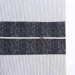striper-mode-txl(copy)