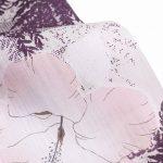 yukata_hibiscus-er-ord