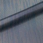 striper-Rain-txl