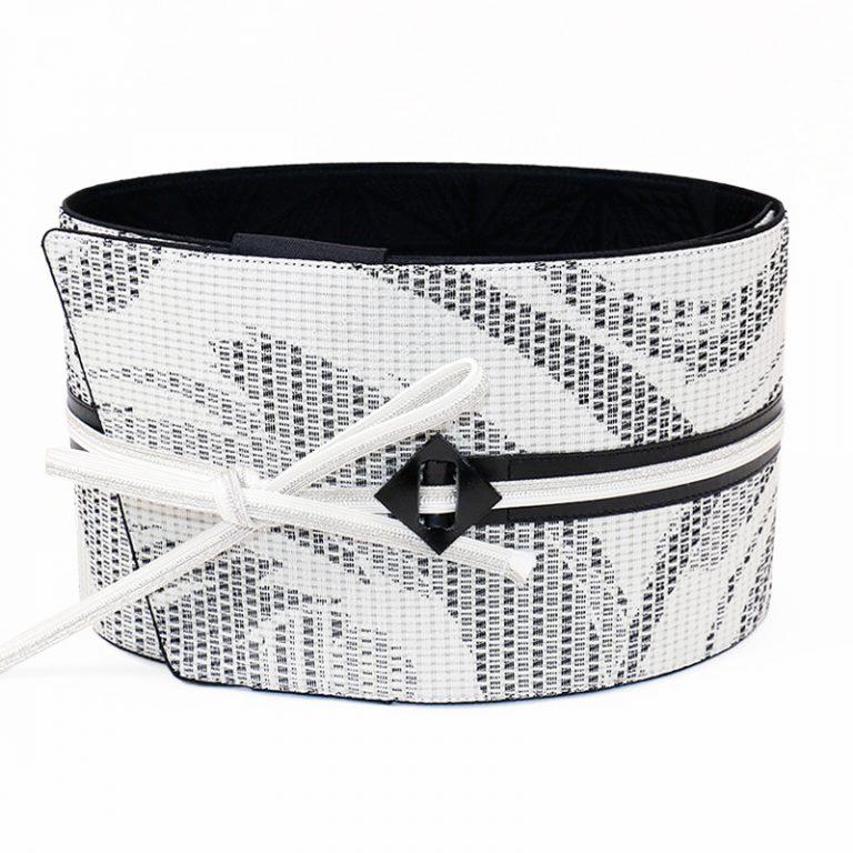 belt_material-wt