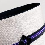 belt_kaleido-e