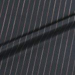 striper-mode-txl