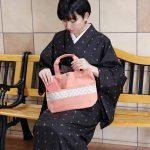 ooshimatumugi-big-Hanpu-bag