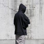 hoodie_Gray