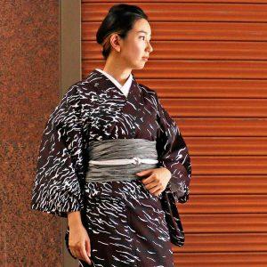 yukata_kirameki-wn-mdl