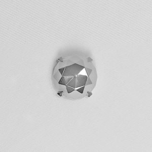 obidome-diamond-sl