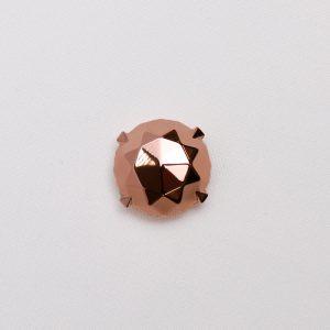 obidome-diamond-pg