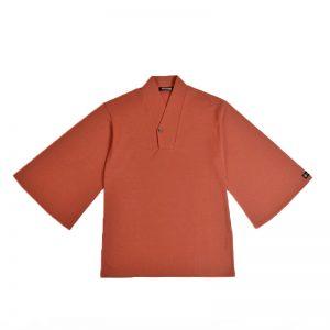 FLARE-OrangeBrown