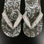 Sandals-gr