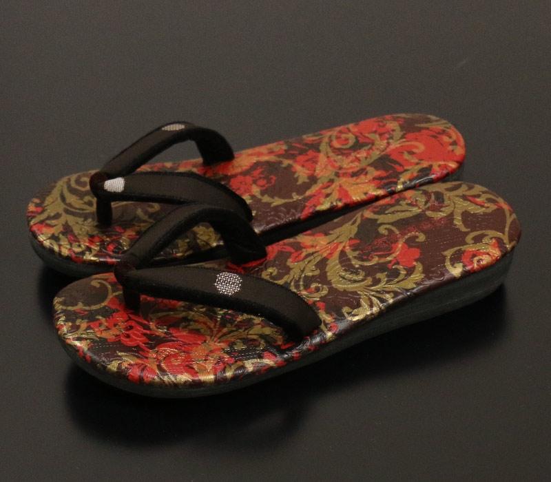 Sandals-rd-a