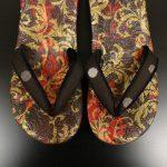 Sandals-rd-b