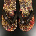 Sandals-rd-c