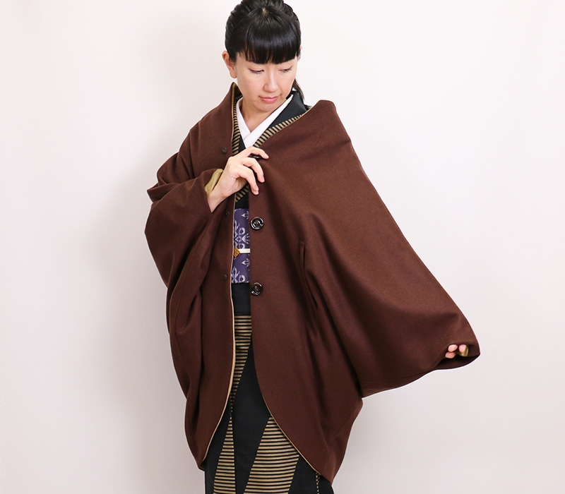 coat_edgeno02