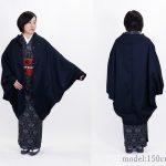 coat_edgeno13