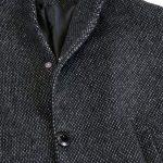 coat_edgeno21