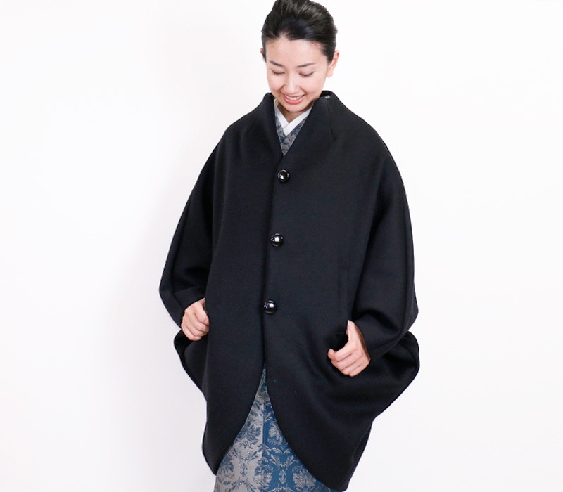 coat_edgeno31