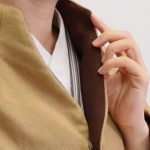 coat_edgeno3