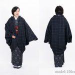 coat_edgeno9