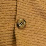 coat_edgeno11