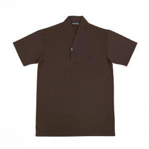 list-brown