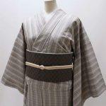 outlet-shimaooshima7210-0002-00005