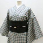 outlet-shimaooshima7210-0102-00017