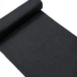 chrome_black-odr