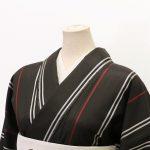 shimaooshima-lead-odr