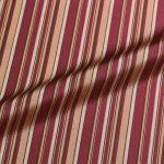 striper-berry-txl