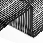 striper-tone-odr