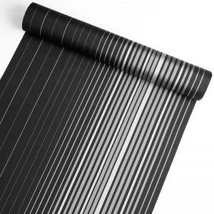 striper-tone-txl