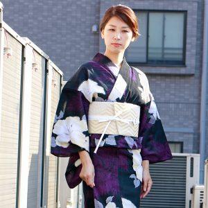 yukata_hibiscus-bk-mdl