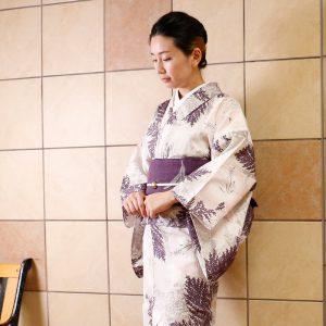 yukata_hibiscus-er-mdl