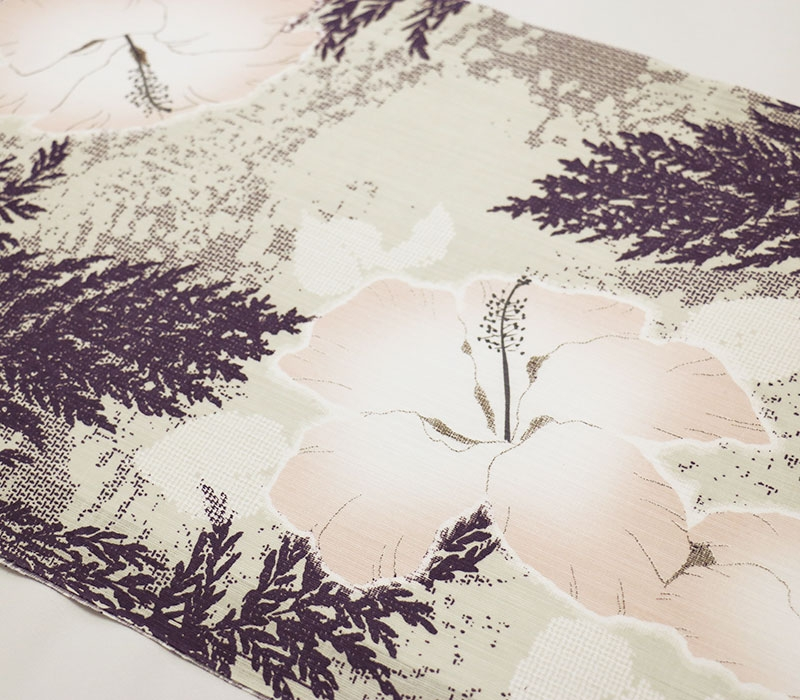 yukata_hibiscus-er-txl
