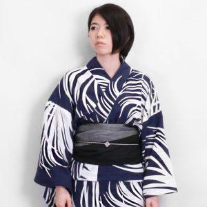 yukata_kage-nw-mdl