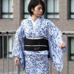 yukata_kirameki-lb-ord