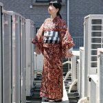 yukata_minaminomori-og-mdl