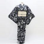 yukata_sasoi-bk-mdl